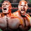 Superstars wrestling revolution 2k18