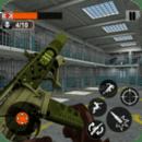 FPS 游戏: 现代狙击手
