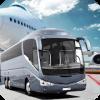 Bus Simulator Game 2019:Airport City Driving 3D