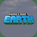 我的世界:地球