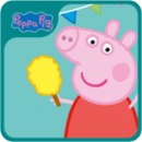 小猪佩奇 主题乐园 Mod
