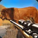 Sniper Animals Hunting 2017