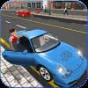 极端 汽车 模拟器: 超 豪华 驾驶 3D