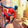蜘蛛英雄:纽约市战役