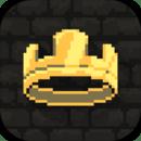 王国:新大陆