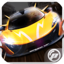 賽車:狂野飆車,免費大型多人在綫競速遊戲