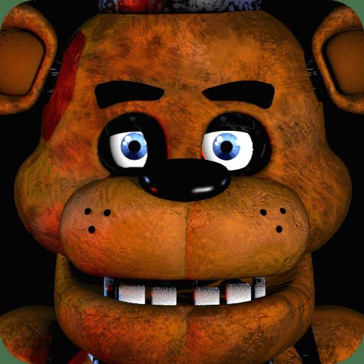 玩具熊的五夜后宫-手游版