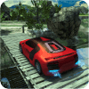 汽车模拟器3D - 2016年