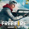 Free Fire Battelground Guide