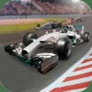 Formula Racing Fever 2017