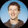 Facebook Quiz App : Social Networking Trivia Game