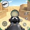 Critical Strike Shoot War - Frontline Fire