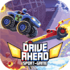Drive Ahead Sport Game 2019