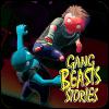 Gang Beasts Stories