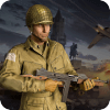 World War Counter Shooter - Battle Royale Survival