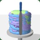 我做蛋糕贼6!(Icing on the Cake)