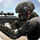Sniper Strike : Special Ops(Unreleased)
