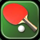 3D乒乓球_完整版