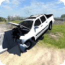Car Accident 2018 - Crash Cars