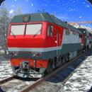 火车司机2020 Mod