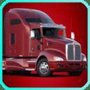 货运卡车2020