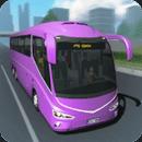 公共交通模拟 Mod