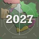 中东帝国2027