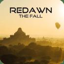 赤色黎明:坠落