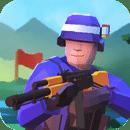 战地模拟器(联机版)