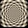 自我催眠音频