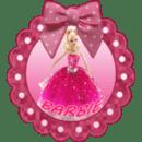 芭比娃娃动态壁纸