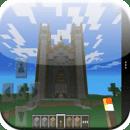 最好的 - 的Minecraft PE城堡