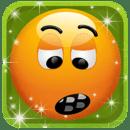 Emoji BBm