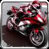 3D极速摩托单机版