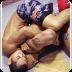 巴西柔术壁纸