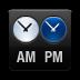 世界时钟插件