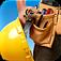 Contractor Rewards