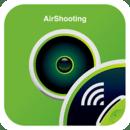 AirShooting