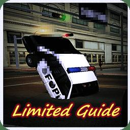SAN ANDR Utility 4 GTA L...