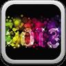 2013安卓主题风格