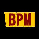BPM节拍器