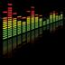 Music Audio Glow
