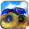 Offroad Legends Xperia Edition