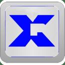 X Plane Keys