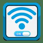 无线网络自动连接(开/关)