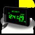 时钟电池测试版