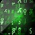 3D Matrix动态壁纸之重装上阵
