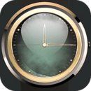 Watch Face for LG G Watc...