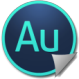 Adobe Audition Shortcuts