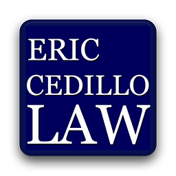 Eric Cedillo Law Offices